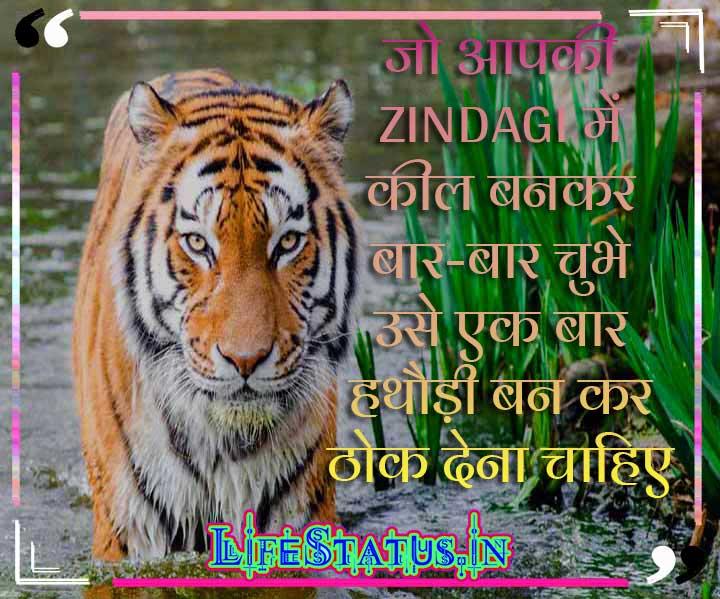 Hindi Inspirational Status Pictures Pics Download